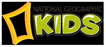 nat-geogr-kids.png