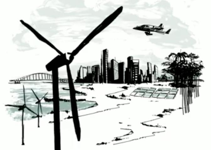 wind-turbines3.png