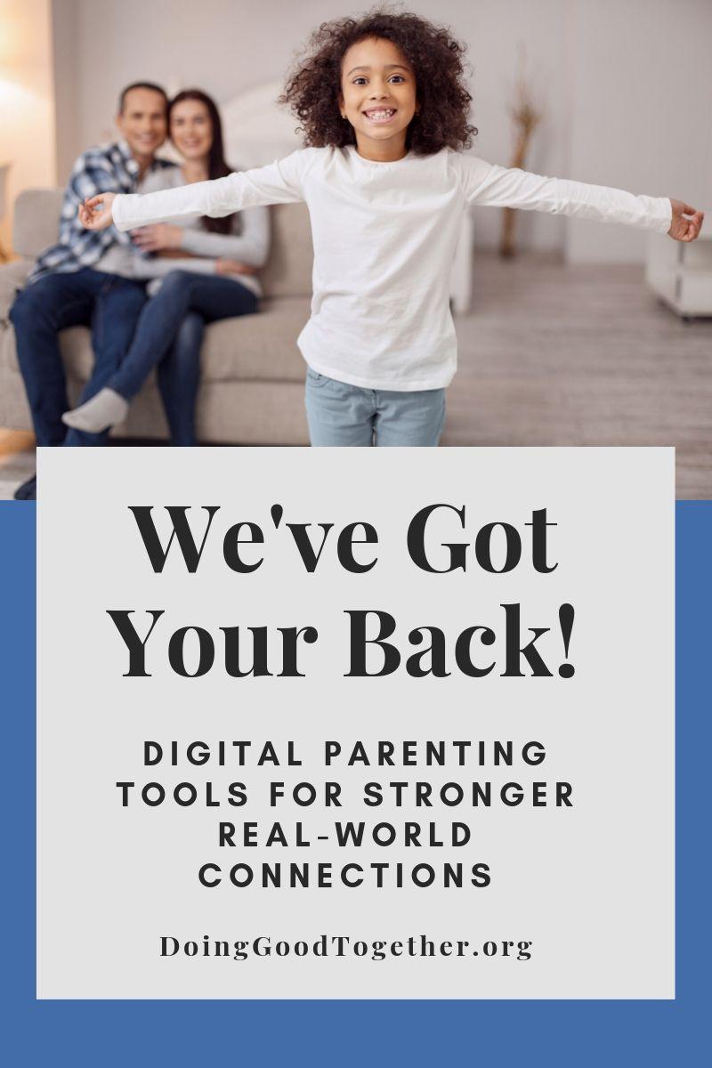 we've got your back (1).jpg
