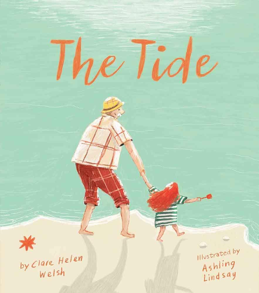 the tide.jpg