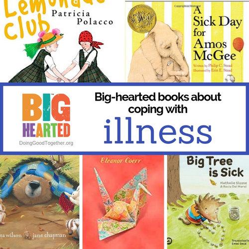 illness books.jpg