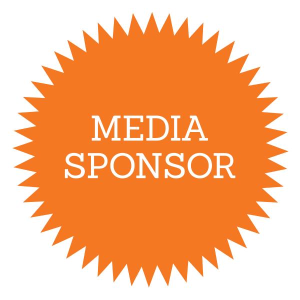DGT-festival_of_giving-media_sponsor (1).png