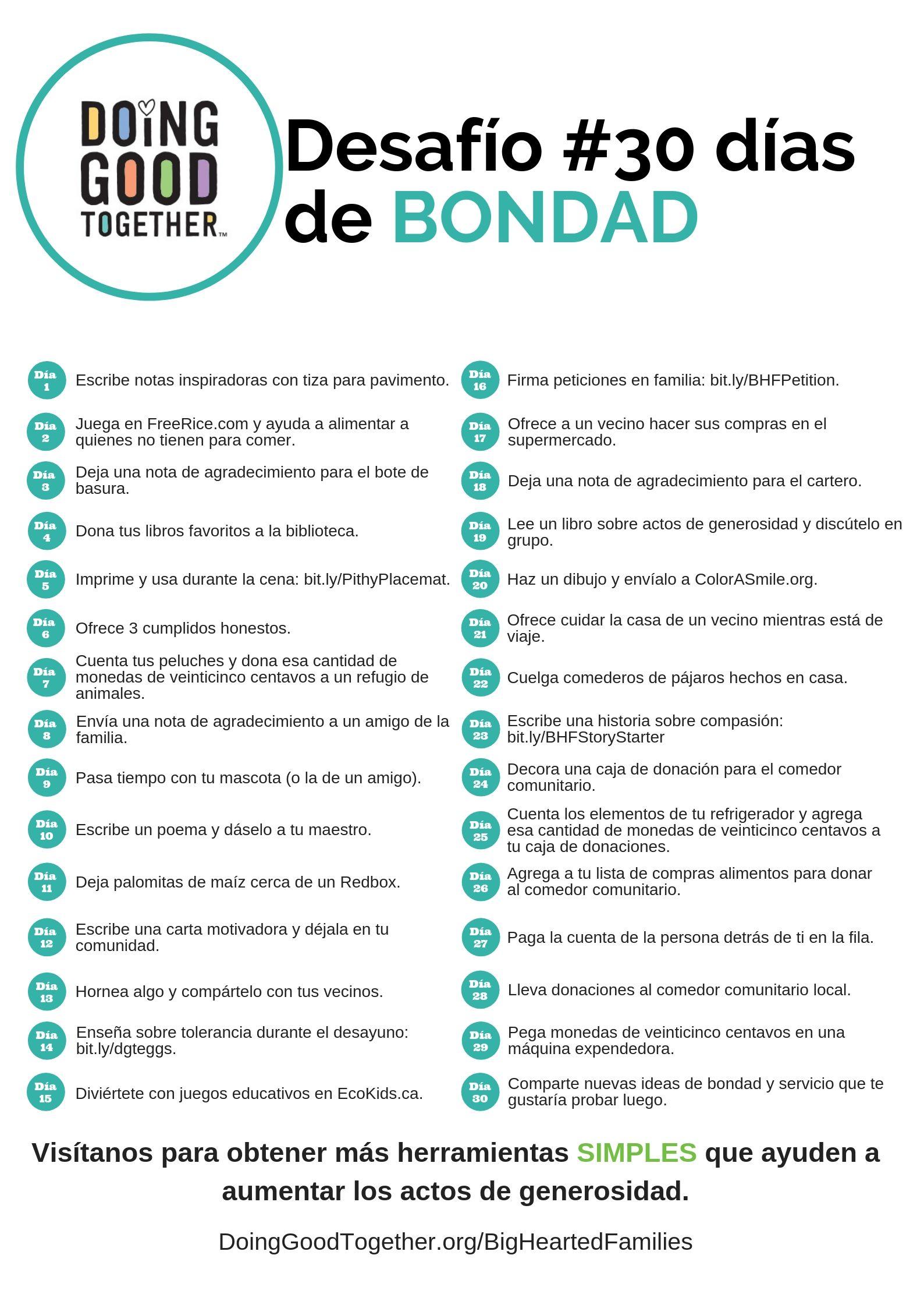 Spanish - 30 Days of Kindness.jpg