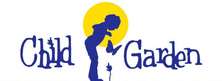 CG logo copy.jpg