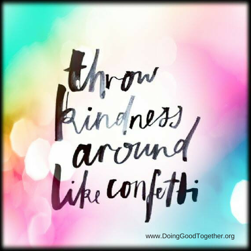 Throw Kindness Like Confetti.png