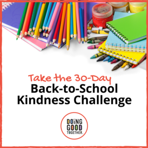 Back to School Kindness Challenge.png
