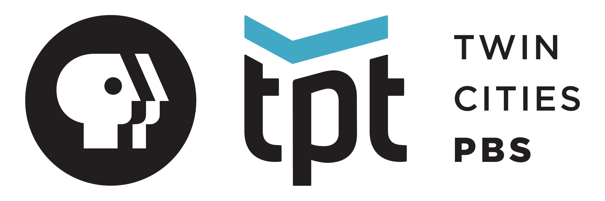 TPT_PBS_RGB_Desc.jpg