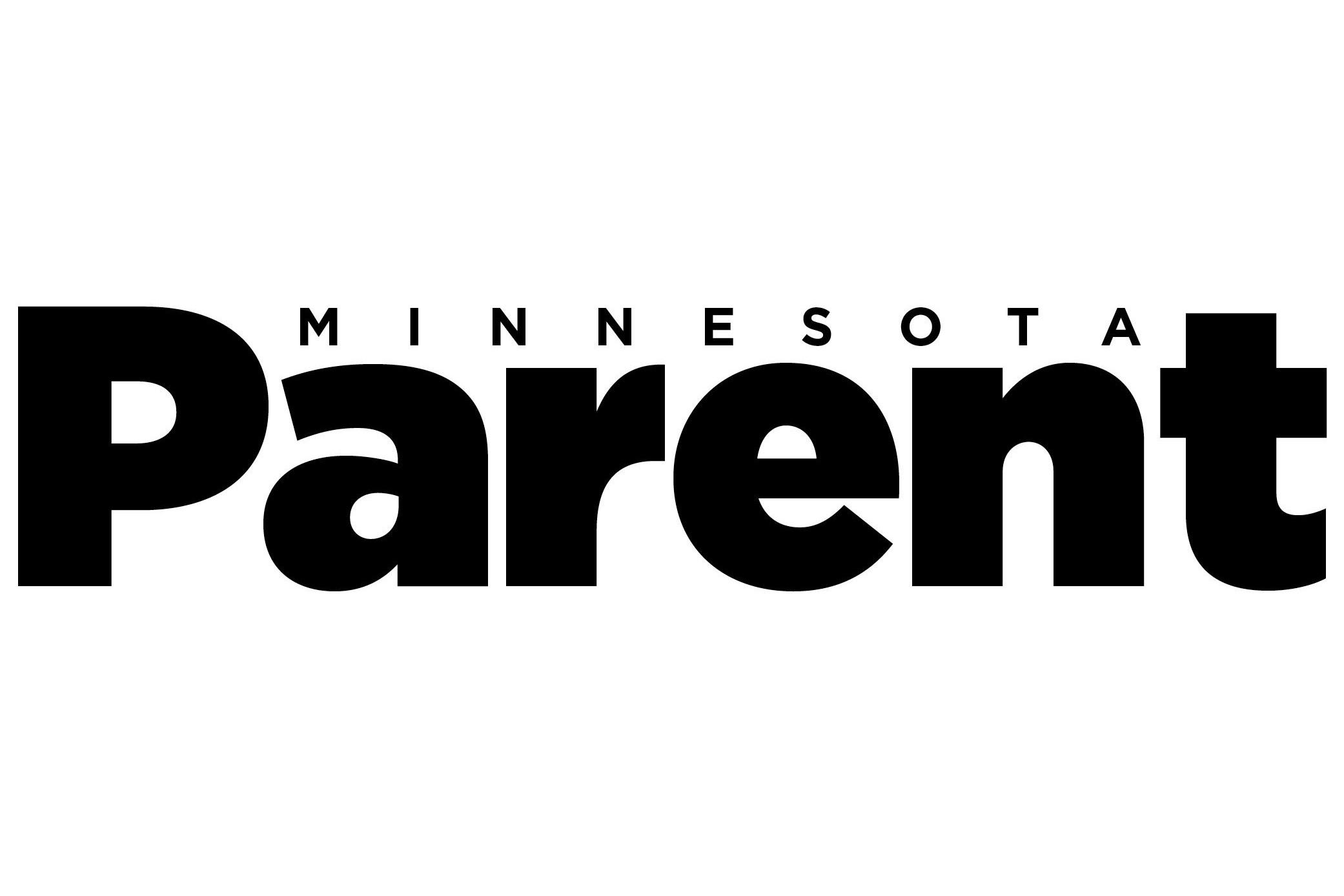 MN+Parent.jpg