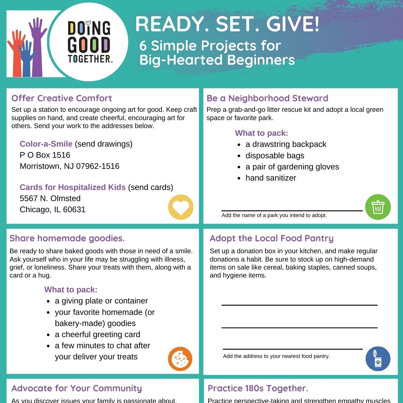 ready set give 6 simple acts for beginners jpg.jpg
