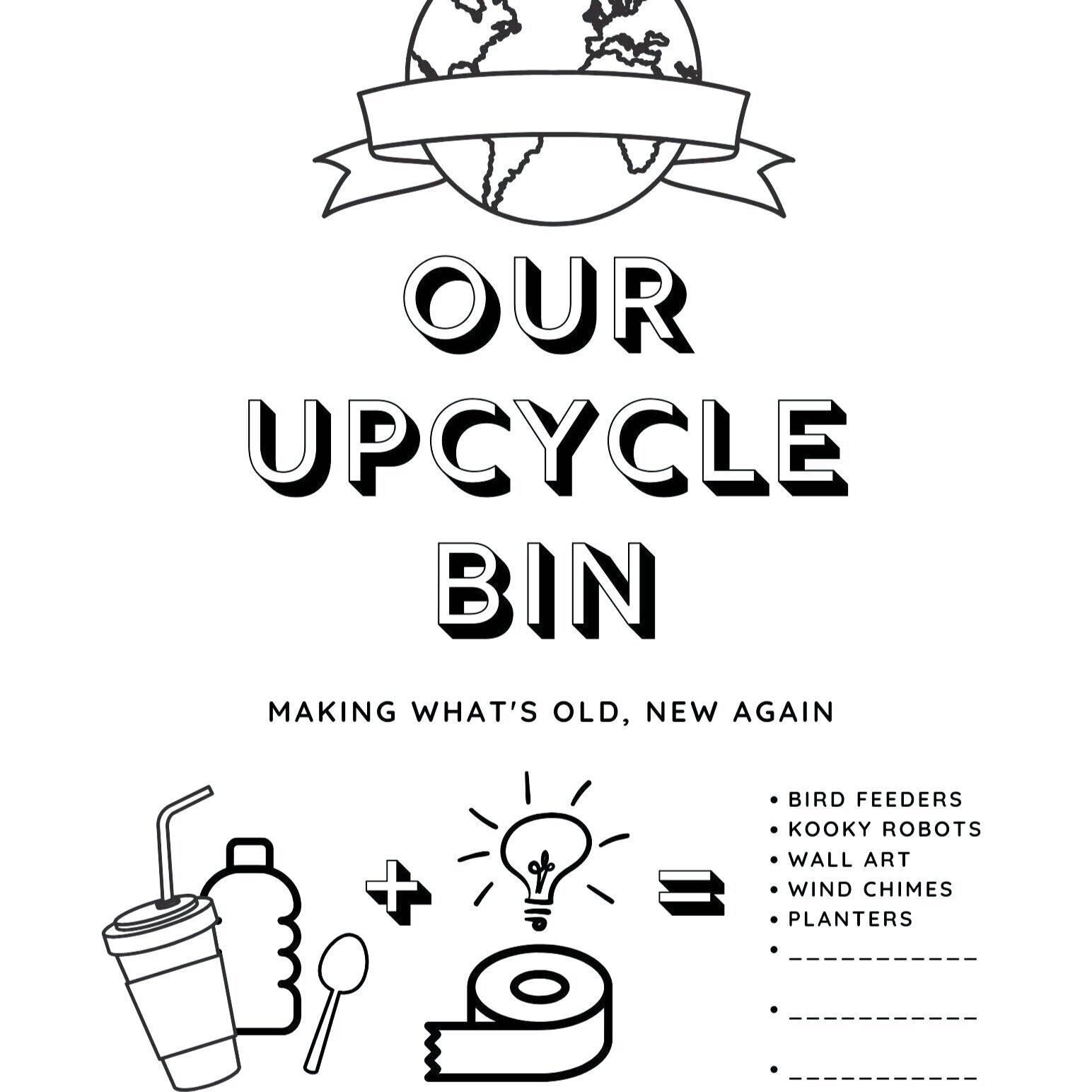Upcycle Printable.jpg