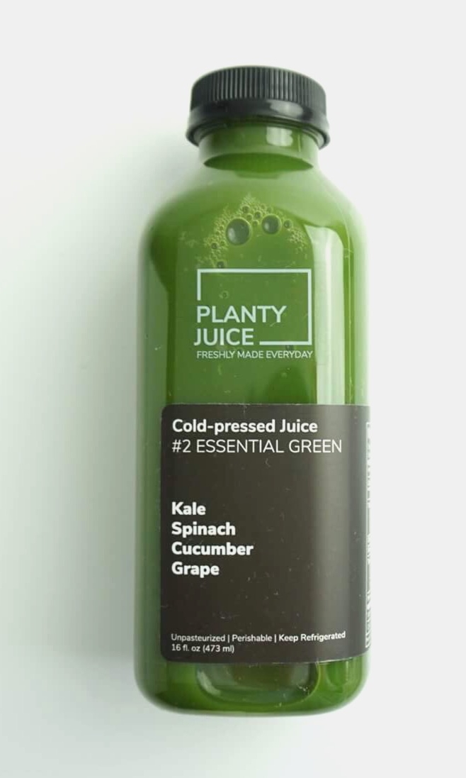 plantyjuice essential green.JPG