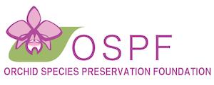 OSPFlogo.png