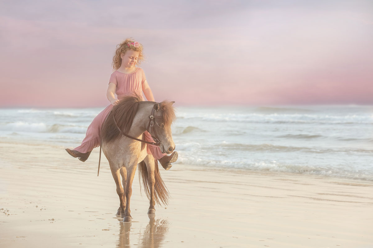 girl-and-horse-beach-w-2.jpg
