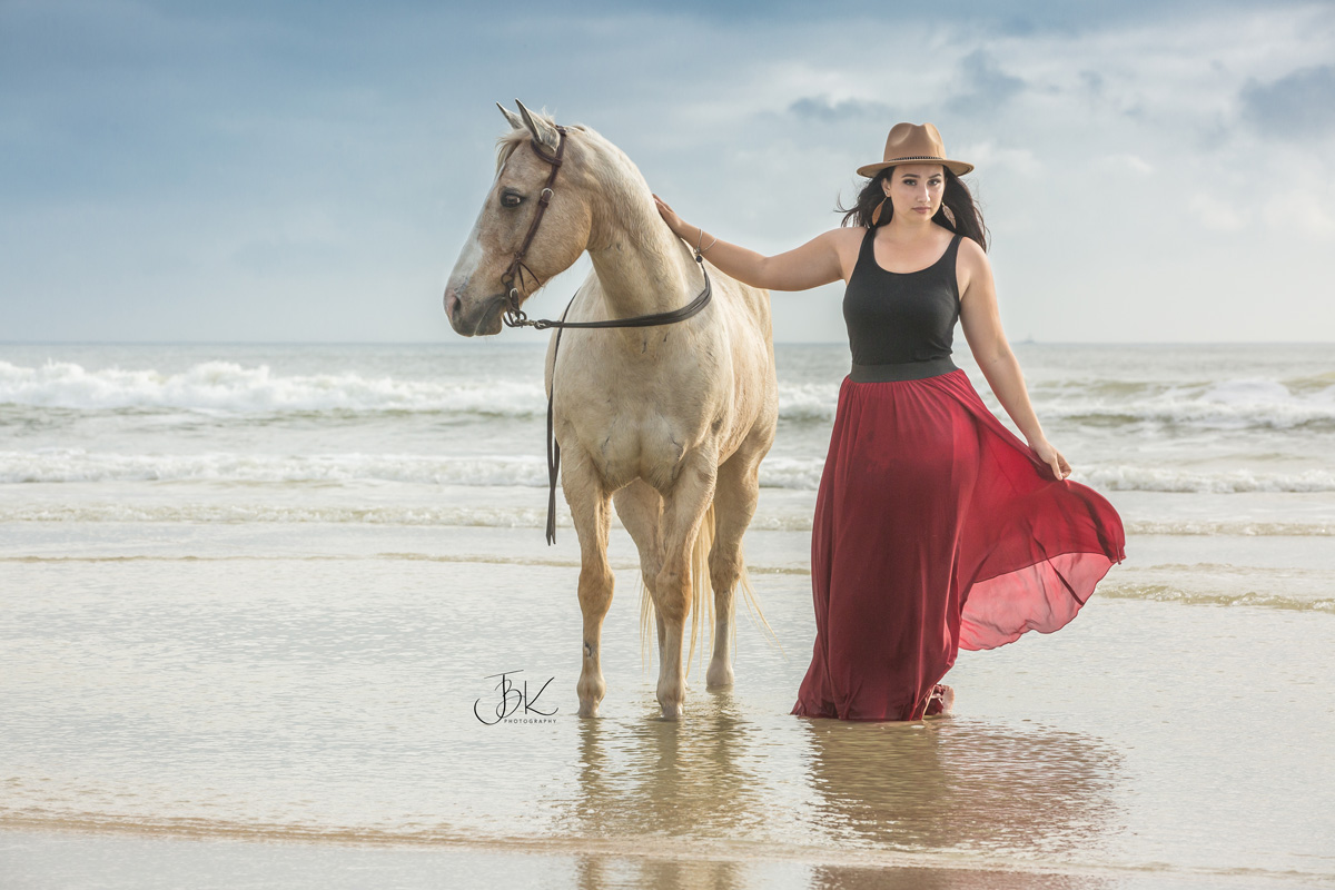 girl-on-beach-and-horse-w.jpg