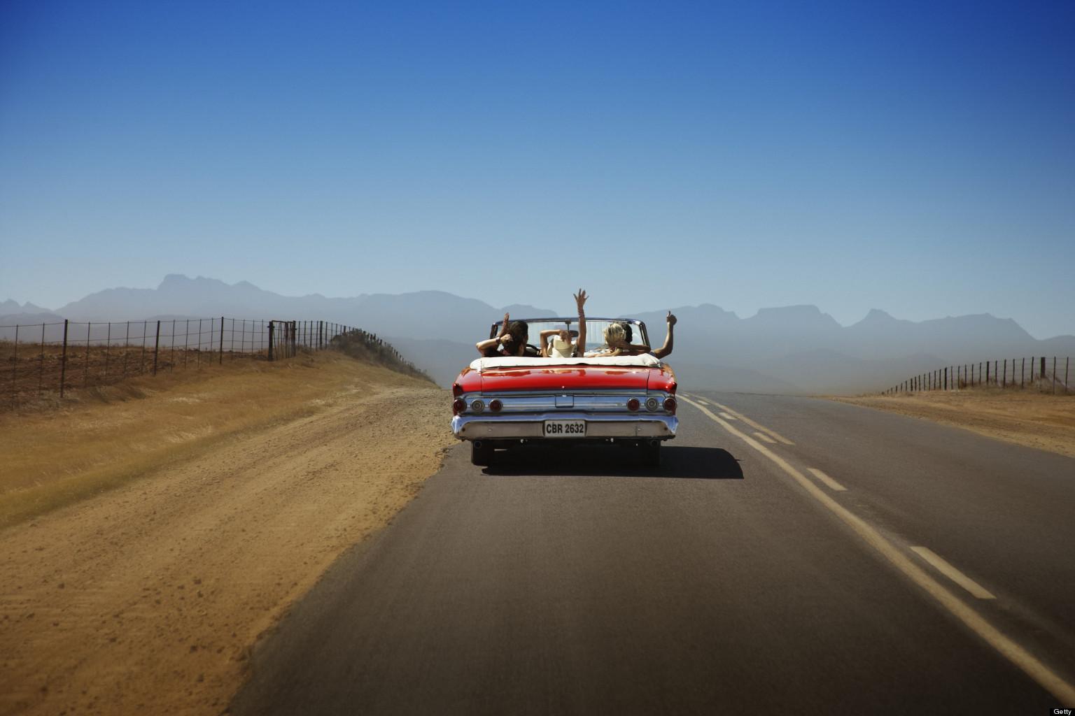 o-ROAD-TRIP-facebook.jpg