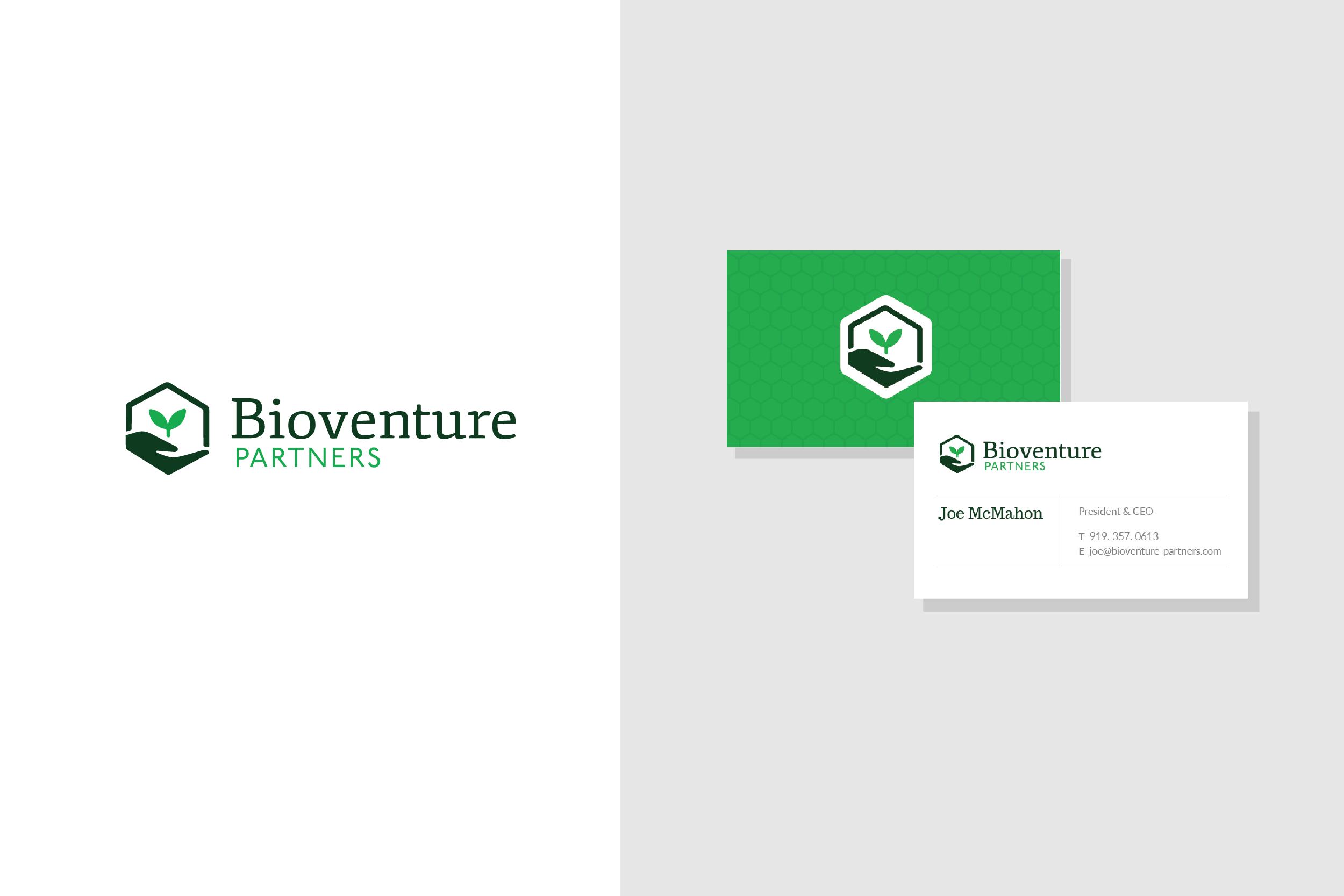bioventure-logo-v2-01.png