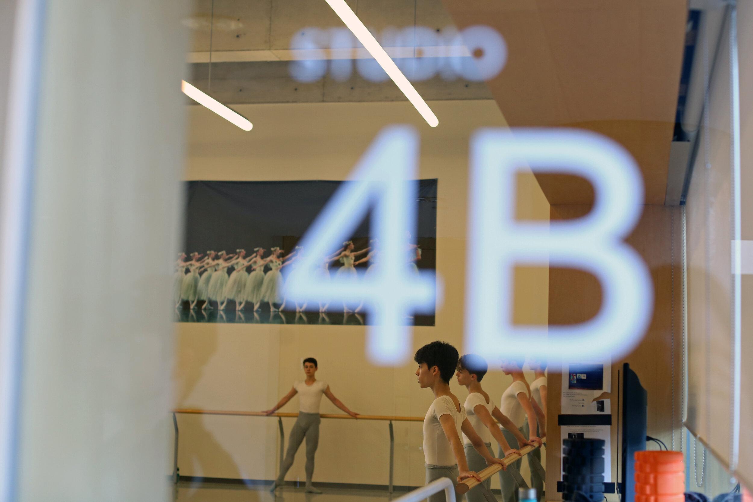 ballet8.jpg
