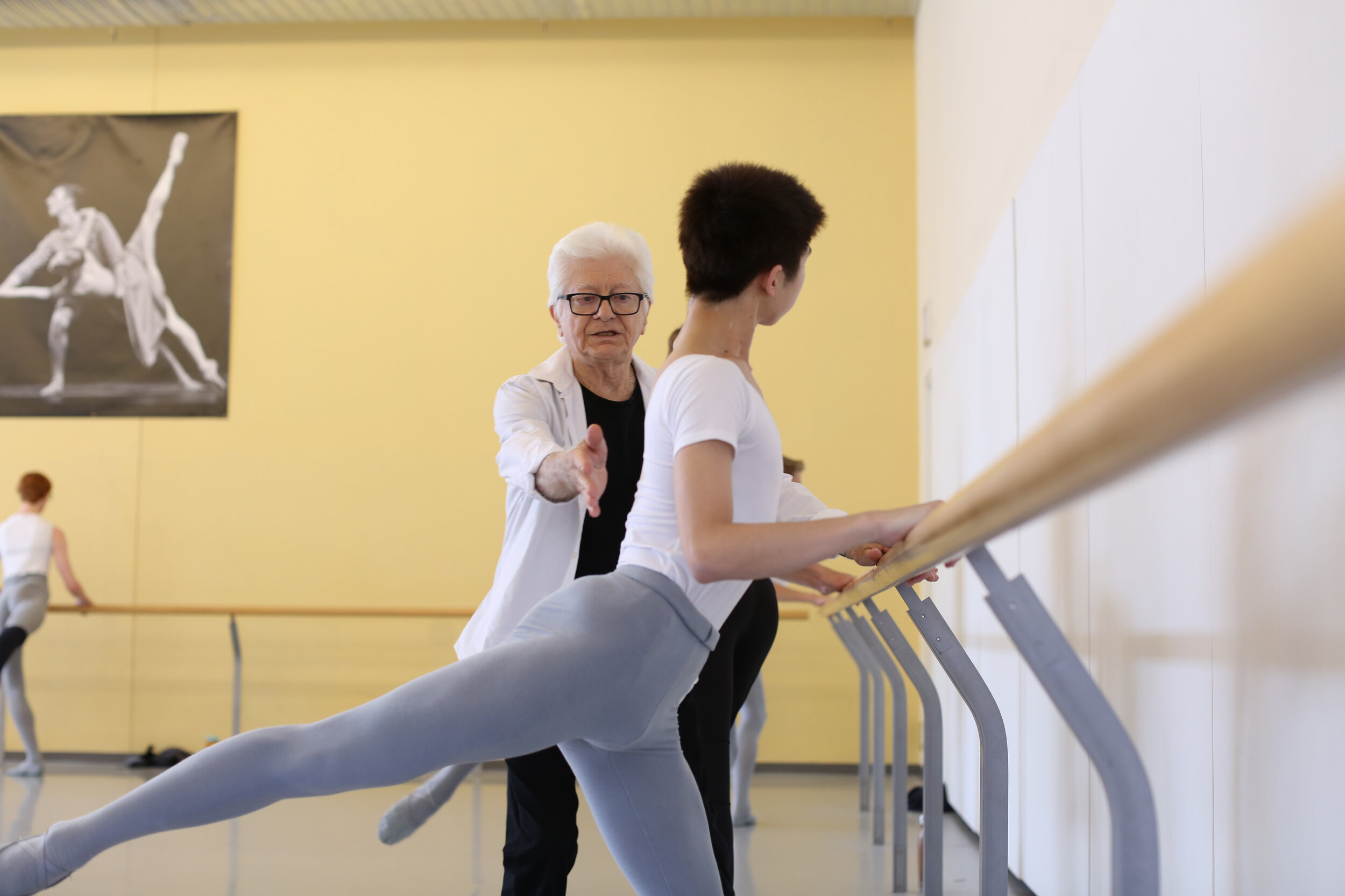 ballet9.jpg