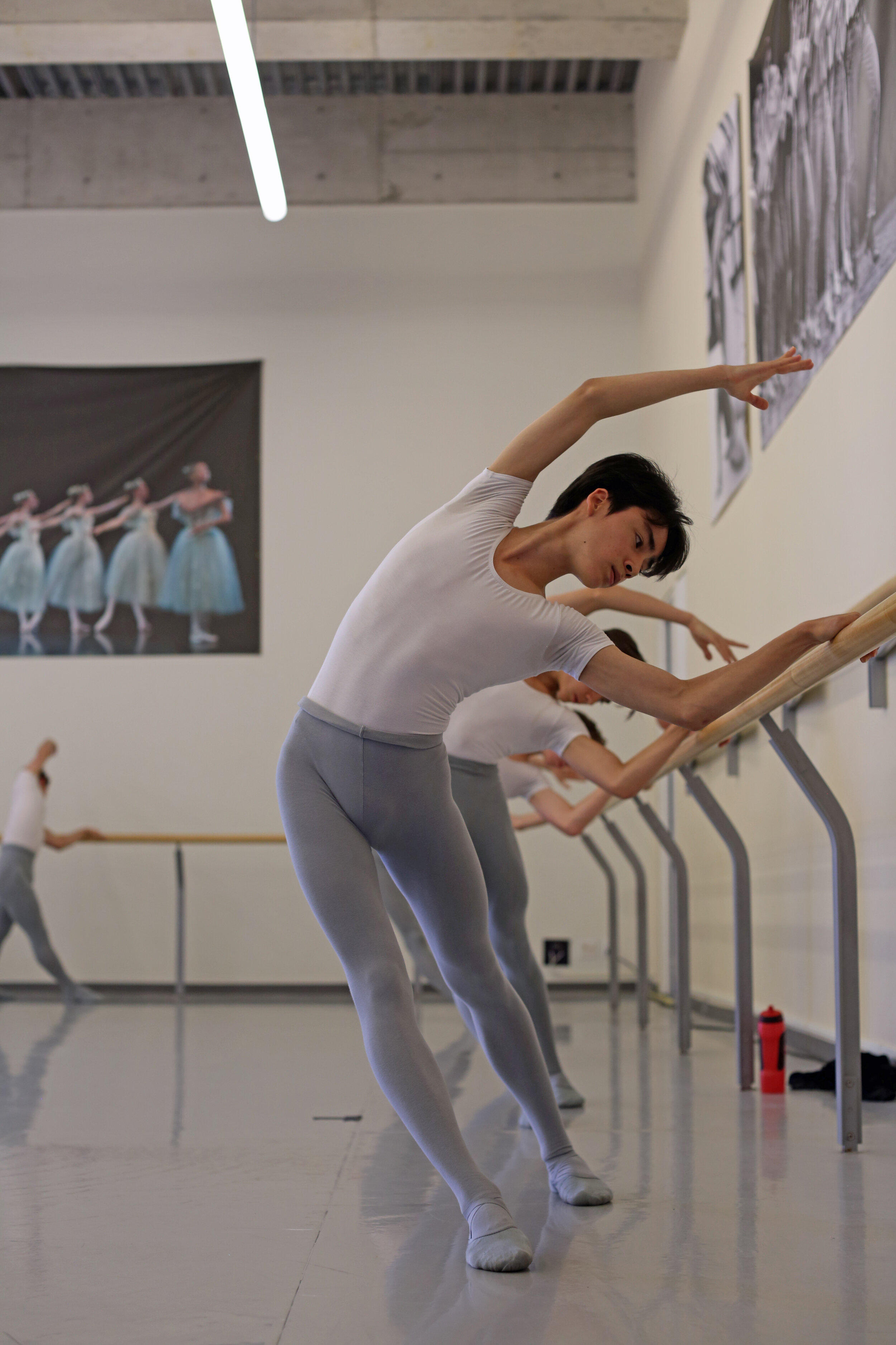 ballet7.jpg