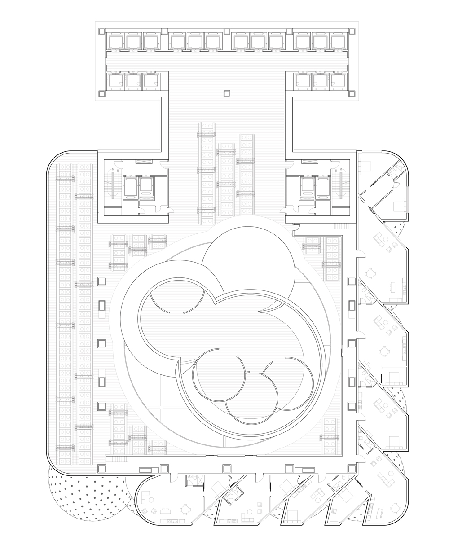 Piracha_BubbleMachine_Plans-01.jpg