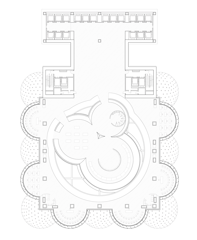 Piracha_BubbleMachine_Plans-02.jpg