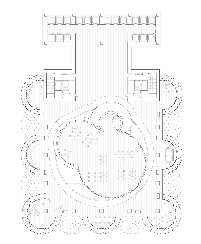 Piracha_BubbleMachine_Plans-03.jpg