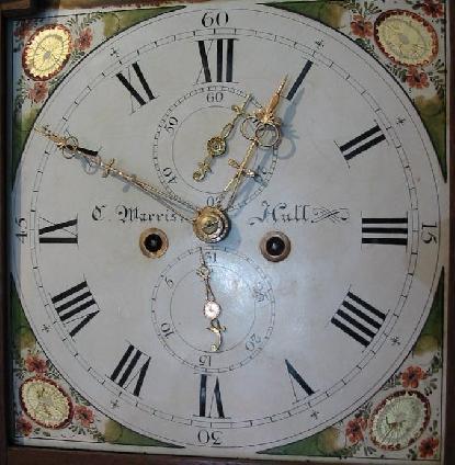 Longcase-clock-by-Charles-Marris-02.jpg