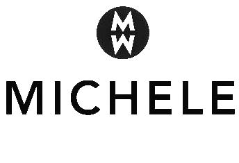 MicheleWatches.jpg