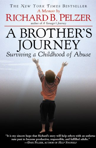 a brother's journey.jpg