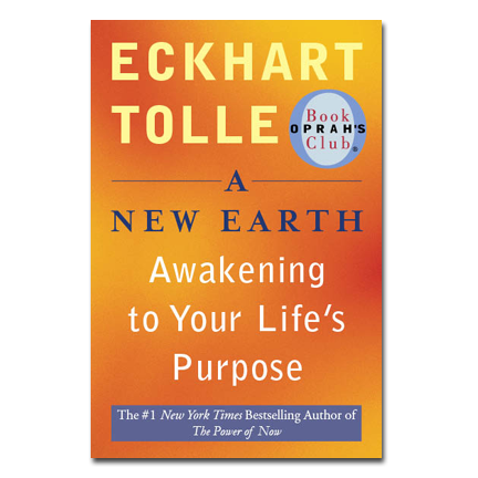 A_New_Earth_by_Eckhart_Tolle.png