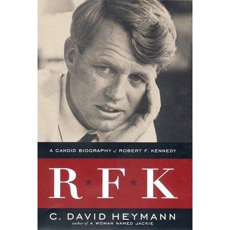 RFK.jpg