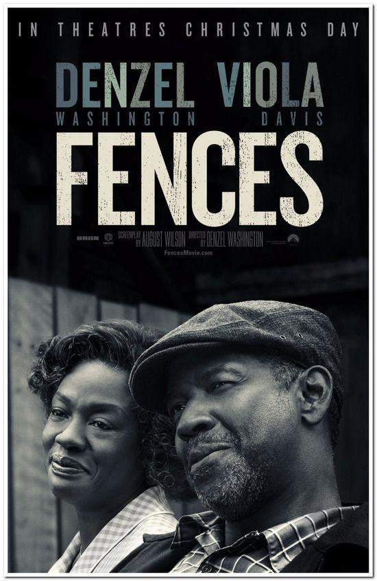 fences.jpg
