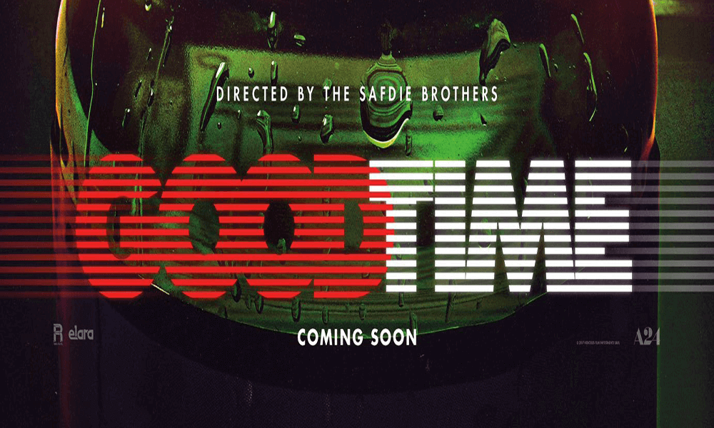 Good-Time-movie-poster-1000x600.png