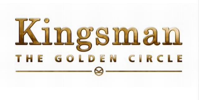 kingsman2header2.png
