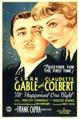 it-happened-one-night-movie-poster-1934-1010143386.jpg