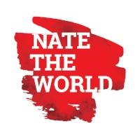 natetheworld_logo.jpg