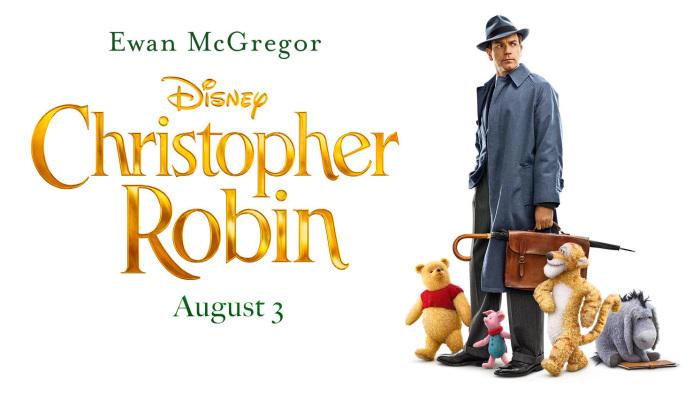 christopher-robin-movie-poster.jpg