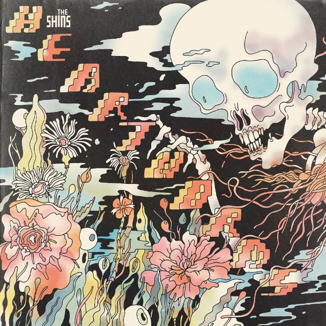 shins-heartworms-1489162339-640x640.jpeg