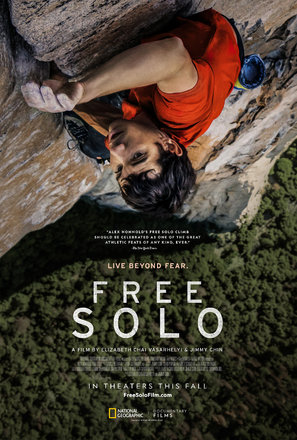 free-solo-movie-poster-md.jpg
