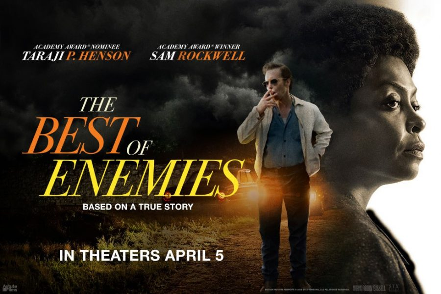 Taraji-P.-Henson-and-Sam-Rockwell-in-the-movie-The-best-of-Enemies-900x599.jpg