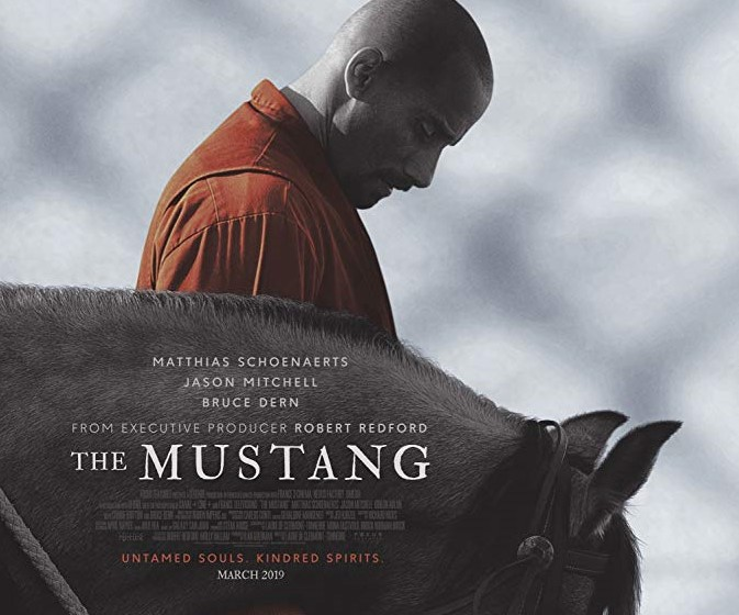 the-mustang-movie-poster.jpg