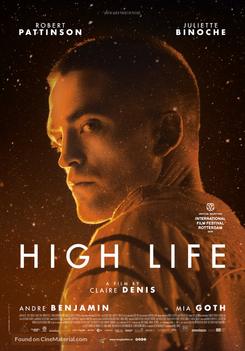 high-life-dutch-movie-poster.jpg