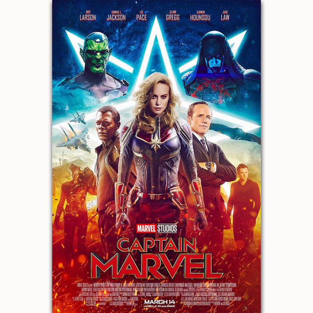 MQ3380-Captain-Marvel-Movie-2019-Fantasy-Film-Superhero-Art-Poster-Top-Silk-Canvas-Home-Decor-Picture.jpg_640x640.jpg