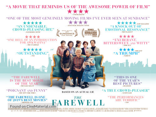 the-farewell-movie-poster.jpg