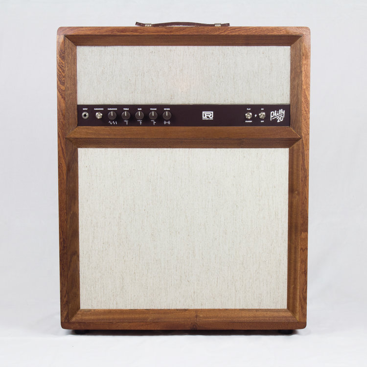 PHILLY 20 Watt tube guitar amplifier — Rootbeer Audio on tube terminals, tube fuses, tube dimensions, tube assembly,