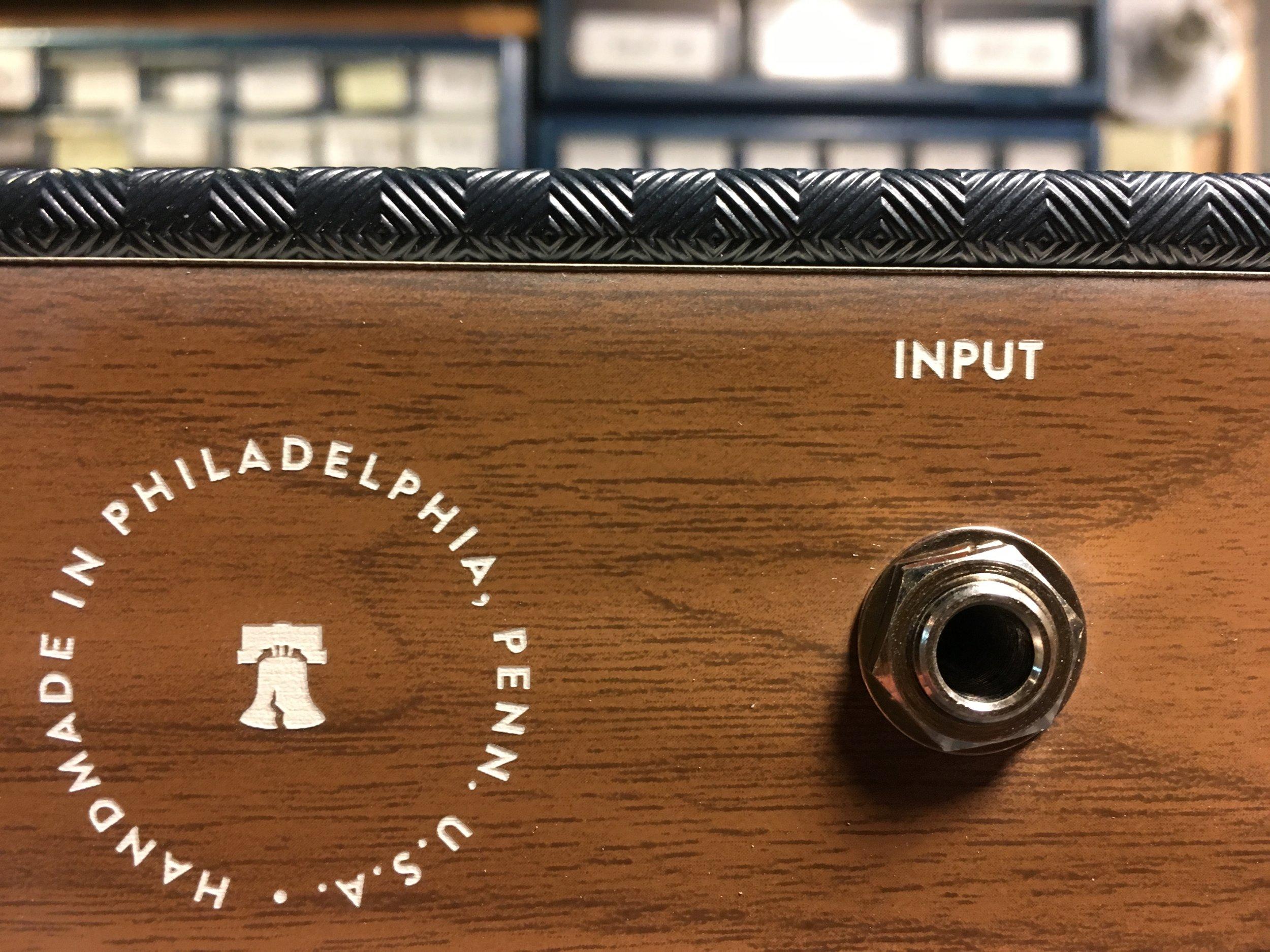 IMG-6371.JPG