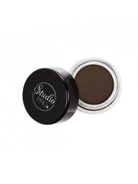 pommade-a-sourcils-studio-pro-waterproof-brow-pomade-bh-cosmetics.jpg