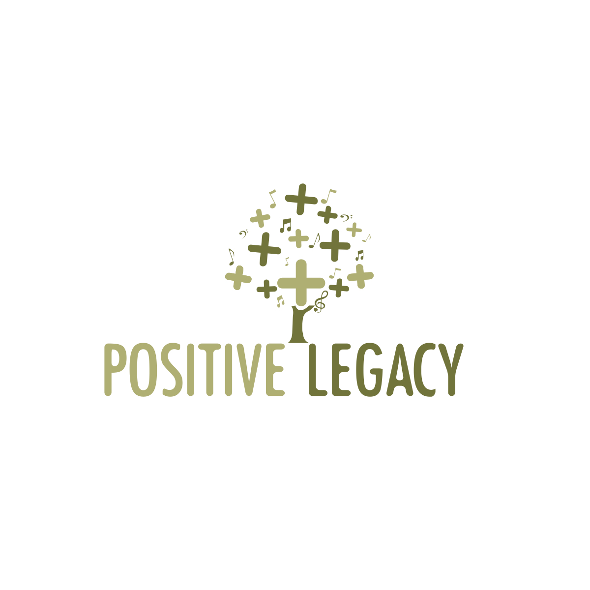 PL_Logo.jpg