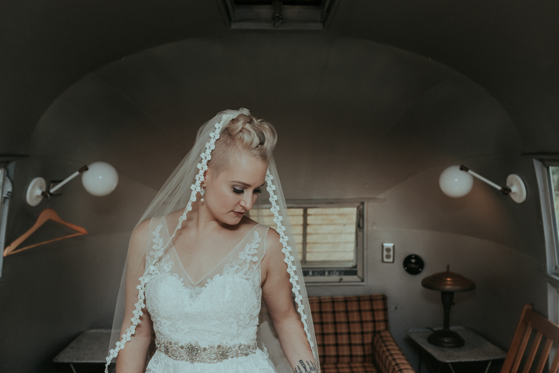 weddingnew-3.jpg