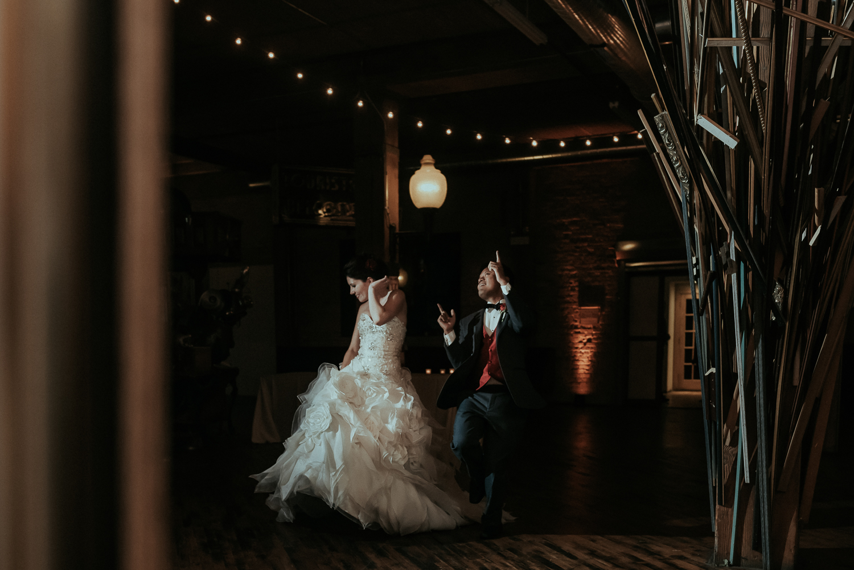 weddingnew-17.jpg